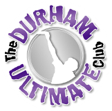 Durham Ultimate Club
