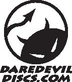 daredevil-sponsor-2013